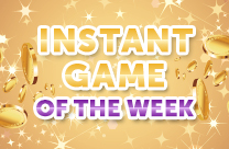The Instant game of the week